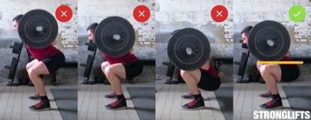 squat-depth
